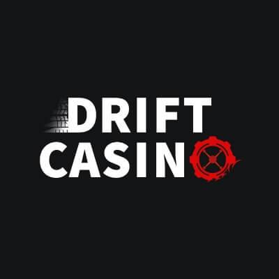 Drift Casino Recenzie