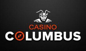 Casino Columbus Romania
