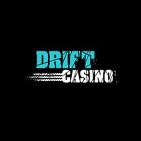 Drift casino Roam