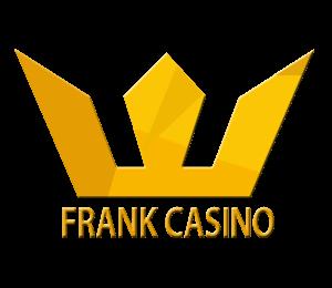 Frank casino Romania