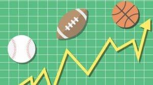 Predicția matematică a pariurilor online
