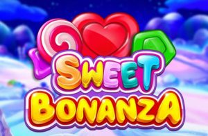 Sweet Bonanza Jocuri Slot