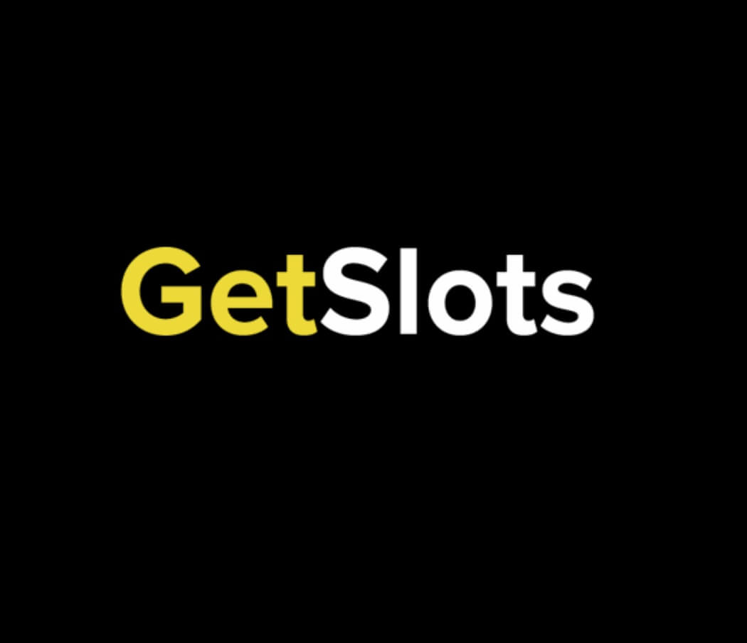 GetSlots cazinou
