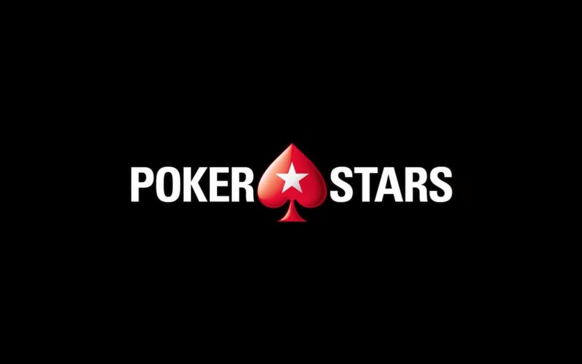 PokerStars Romania