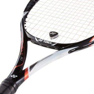 Antivibratorul tenis