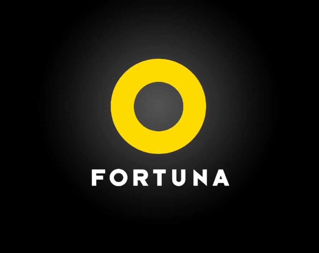 Pariuri Fortuna