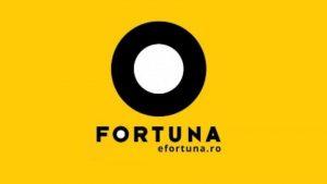 Fortuna Pariuri