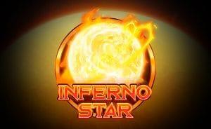 Slotul Inferno Star