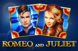 Slotul Romeo și Julieta