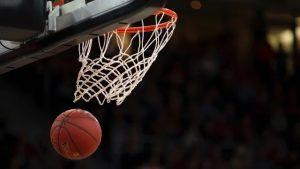Pariuri pe baschet NBA