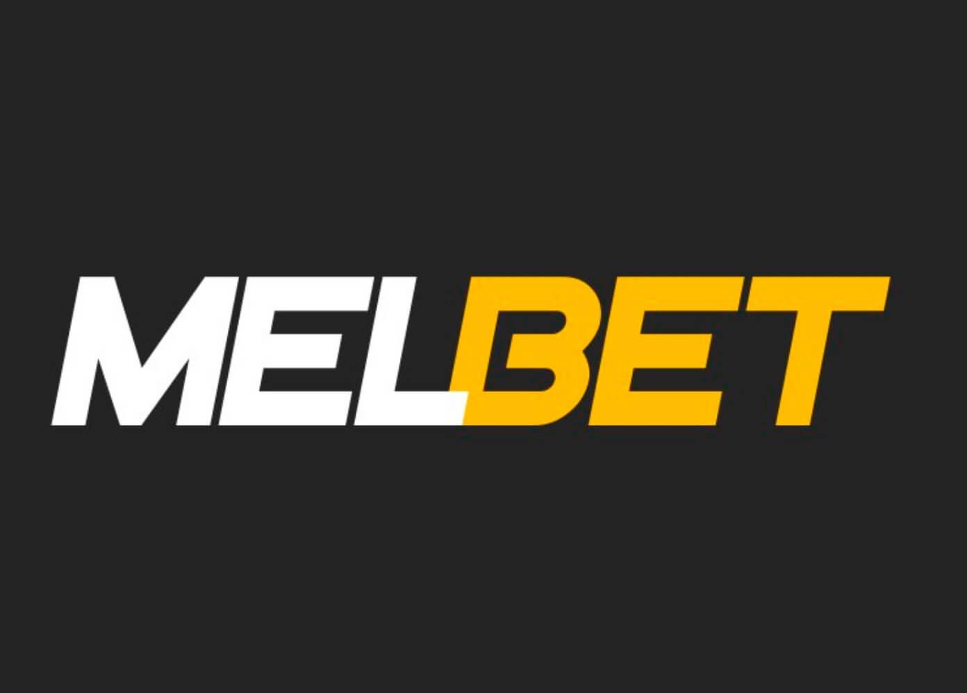 Platforma de pariuri Melbet