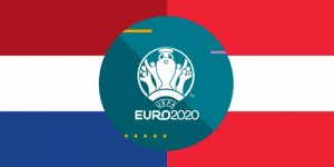 Euro2020 Olanda Austria