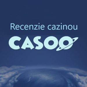 Recenzie Casoo