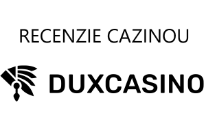 Recenzie Dux casino