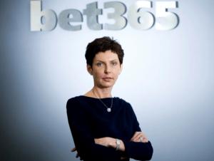 Fondatoare Bet365