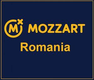 Mozzartbet Romania