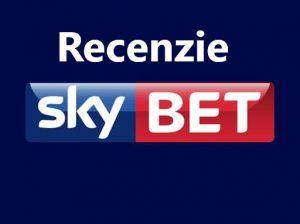 Recenzie SkyBet