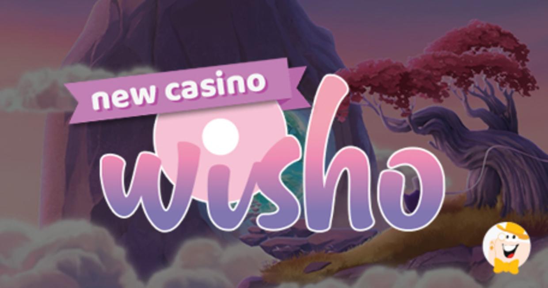 Cazinoul Wisho recenzie